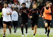 Pirlo Sebut Gattuso Abaikan Sarannya Soal Posisi Terbaik Paqueta
