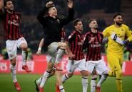 Hadapi Chievo, Gattuso Bakal Lakukan Empat Perubahan Starting XI Milan