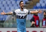 Lazio Siap Tawarkan Perpanjangan Kontrak Pada Danilo Cataldo