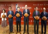 NBA Resmi Helat Dua Laga Pramusim 2019-2020 di Jepang