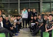 Indonesia Kirim 17 Pemain ke All England Open 2019