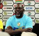 Jacksen Tetap Pede Dengan Peluang Barito di Piala Presiden 2019