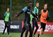 Kondisi Terkini Skuat Lazio Menjelang Hadapi Fiorentina