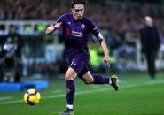 Manchester City Siap Bersaing Dengan United Untuk Dapatkan Gelandang Berbakat Serie A Ini