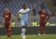 Lazio Tolak Tawaran Klub China untuk Caicedo