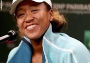 Turun Di Indian Wells Bukan Pertahankan Gelar, Tetapi Menangkan Gelar Lain Bagi Naomi Osaka