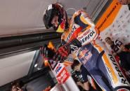 Jalani Debut Buruk Bersama Honda, Begini Komentar Lorenzo