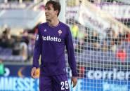 Tottenham Siap Bersaing dengan Chelsea Buru Servis Bintang Fiorentina