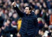 Belajar dari Saga Ramsey, Arsenal Bakal Jual Pemain yang Tolak Perpanjang Kontrak