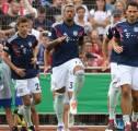 Pemain Inti Menua, Hamann: Bukan Akhir dari Bayern Munich!