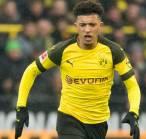 MU Makin Serius Kejar Bintang Muda Dortmund ini