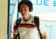 Tak Ingin Malu, Mitra Kukar Incar Kemenangan Atas Semen Padang FC