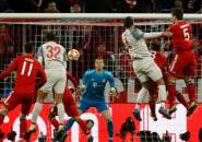 Hummels Sebut Gol Kedua Liverpool Hancurkan Kepercayaan Diri Bayern