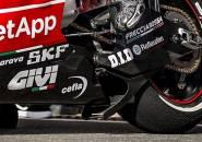 Kasus Dugaan Perangkat Ilegal Ducati akan Diumumkan Sebelum MotoGP Argentina