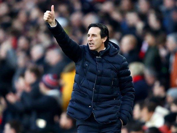 Kebangkitan MU Di Tangan Solskjaer Diklaim Bakal Membuat Arsenal Gagal Musim Ini