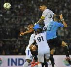 Piala Presiden Hidupkan Animo Suporter Untuk Datang ke Stadion