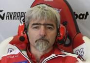 Ducati Apresiasi Sikap Yamaha, Ducati: Protes Berlebihan Bakal Jatuhkan Citra MotoGP