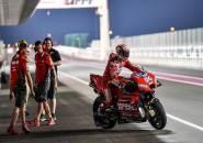 Terkait Protes Komponen Ilegal, Ducati Berencana Serang Balik Honda