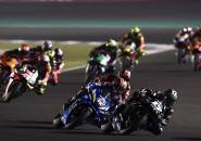 Vinales Bakal Ubah Gaya Balapnya di MotoGP Argentina