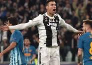 Barcelona akan Kesulitan Juarai La Liga Jika Ronaldo Masih Ada, Klaim Semedo