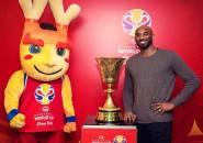 Hasil Lengkap Undian Babak Grup Piala Dunia Basket 2019