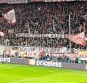 Kecam Penggunaan VAR, Bayern Munich Dapat Hukuman dari UEFA