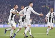 Prakiraan Susunan Pemain Genoa Kontra Juventus
