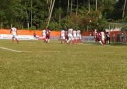Kecamatan Talawi Tunggu Lawan di Final Minangkabau Cup 2019