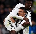 Matuidi Berikan Pujiannya untuk Allegri dan Ronaldo