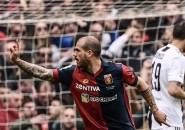 Allegri Berbahagia untuk Sturaro Setelah Cetak Gol ke Gawang Juventus