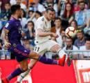 Bale Dinilai Tak Ingin Tinggalkan Real Madrid