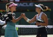 Bianca Andreescu Dan Angelique Kerber Bisa Bertemu Lebih Awal Di Miami