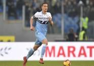 Defender Lazio Tolak Panggilan Timnas Italia Lebih Pilih Brazil