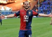 Jadi Pahlawan Kemenangan Genoa, Sturaro Justru Komentari Performa Juventus