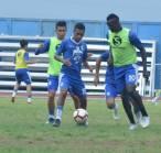 Selepas Piala Presiden, Persib Akan Gelar Pemusatan Latihan
