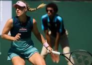 Tampil Di Final Indian Wells Jadi Suntikan Kepercayaan Diri Bagi Angelique Kerber