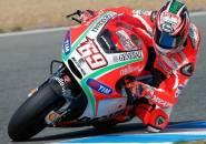 Ciabatti Beberkan Sosok Pebalap Yang Paling Loyal Bersama Ducati