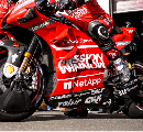 Eks Teknisi Ferrari Komentari Kontroversi Perangkat Ducati