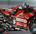Aerodinamika Ducati Hasilkan Downforce, Ducati Terindikasi Melanggar Aturan?