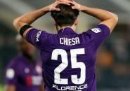 Milan Siap Tawarkan Cutrone Demi Gaet Bintang Fiorentina?