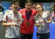 Pelatih Malaysia Diyakini Sanggup Berkarier di Negara Lain