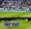 Tak Tunjukkan Solidaritas Terhadap Korban Teror di Selandia Baru, Premier League Dikecam