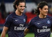 Transfer Ke Barcelona Terancam, Milan Gabung United Buru Starlet PSG