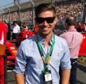 Casey Stoner Bisa Menikmati Hidup Usai Pensiun Total dari MotoGP