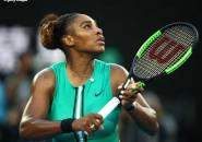 Serena Williams Seperti Mike Tyson, Ungkap Adriano Panatta