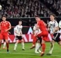 Jerman Diimbangi Serbia, Low Mengaku Tetap Puas