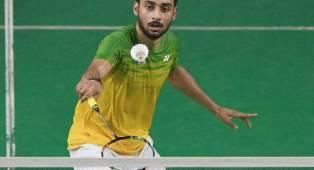 Ditaklukkan Taiwan, India Tersingkir dari Kejuaraan Beregu Campuran Asia 2019