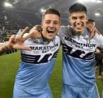 Milinkovic-Savic dan Chiesa Jadi Target Utama Milan Musim Panas Ini
