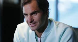 Roger Federer Bidik Gelar Keempat Di Miami