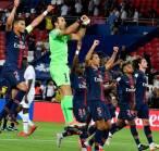 UEFA Tak Bisa Selidiki Dosa Masa Lalu PSG